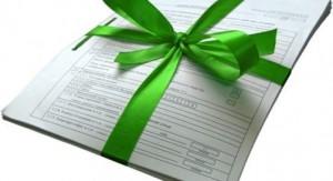 пакет документов самостоятельной для регистрации ооо