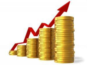 Расчет процентов по вкладу с капитализацией