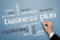 составление бизнес плана стартапа