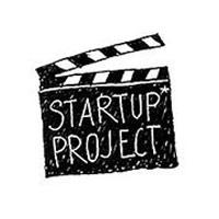 стартап проект