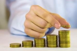 Учет домашнего бюджета
