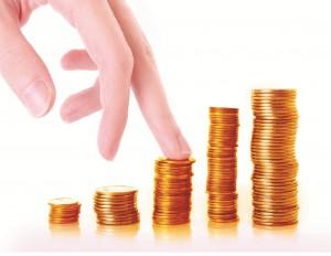 вклад с капитализацией процентов