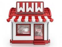 Открыть интернет магазин с нуля