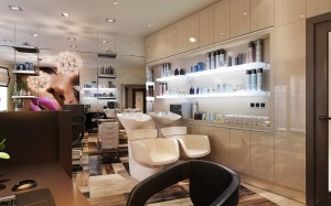 San Jose Beauty amp Spas  Deals in San Jose CA  Groupon