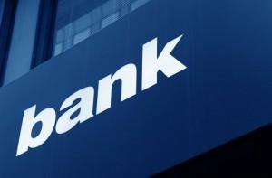 в каком банке выгоднее взять кредит