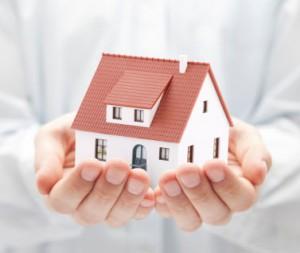 риэлторский бизнес как начать агентство недвижимости