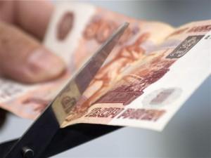 куда вложить деньги чтобы заработать в украине 2016