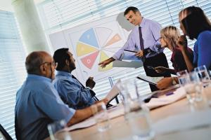 диверсификация бизнеса