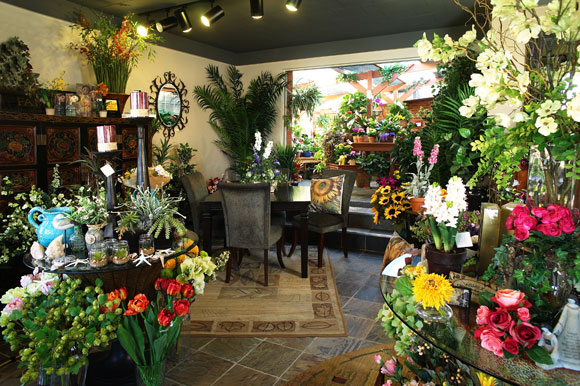 business plan flower shop Look at this sample of flower shop business plan written for an upcoming company in current industry since 2006, ogscapital has been producing top-quality business plans from offices in the usa, the uk, and canada.