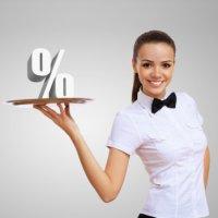 капитализация процентов