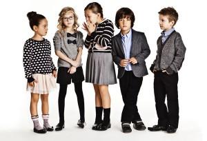 как открыть интернет магазин детской одежды