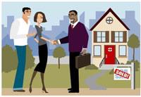 открытие агенства недвижимости