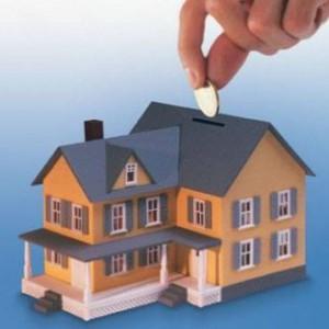 как правильно вложить деньги в недвижимость
