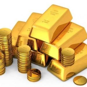 стоит ли вложить деньги в золото