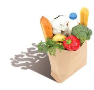 как открыть свой магазин продуктов