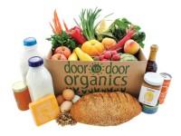 фермерские продукты с доставкой на дом