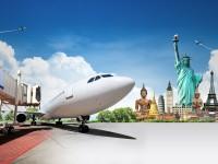 как открыть туристическое агентство