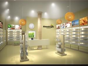 бизнес план открытие аптеки