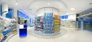 как открыть аптечный бизнес
