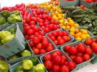 фермерские продукты на дом
