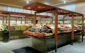 открытие продуктового магазина с нуля