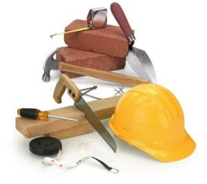как открыть магазин строительных материалов