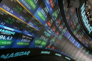 индексный фонд