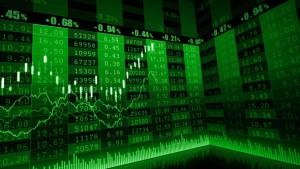 как купить акции компании на бирже