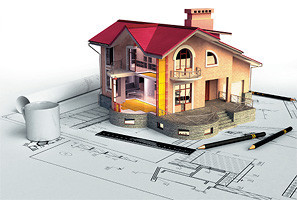 Как открыть ремонтно-строительную фирму