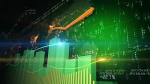 где и как купить акции