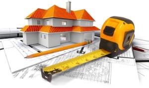 как открыть строительный бизнес